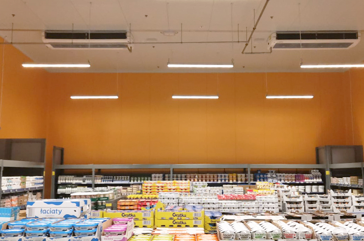selgros_grocery_supermarket_retail